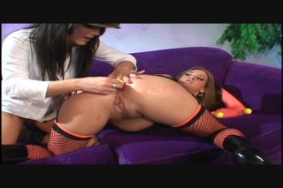 Streaming porn video still #15 from Best of Tory Lane, The