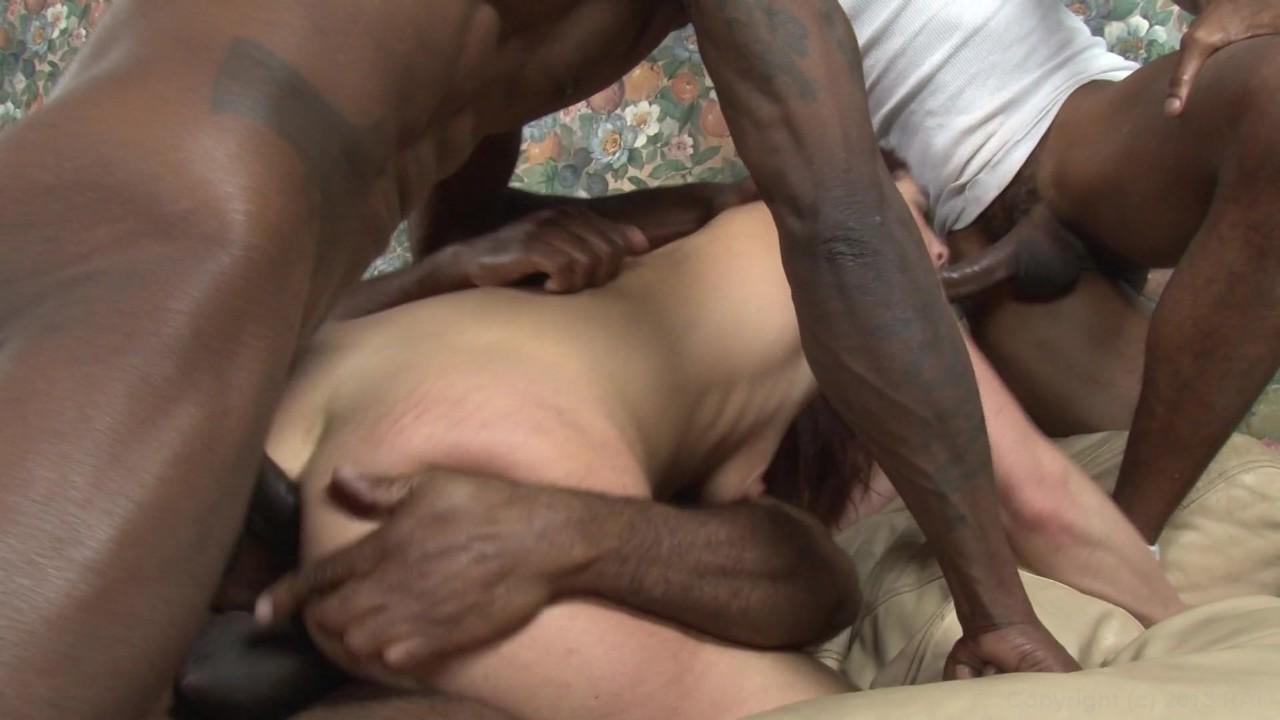 Teen girls massage video