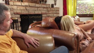 Streaming porn video still #9 from Cuckold Family Affairs