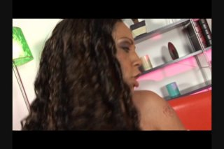 Streaming porn video still #7 from Dymes 4