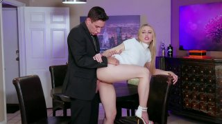 Streaming porn video still #4 from Sugar Daddies & Sugar Mamas