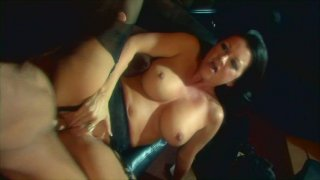 Streaming porn video still #6 from Binging On Milfs