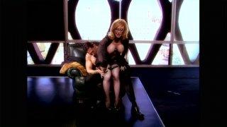 Streaming porn video still #1 from Binging On Milfs