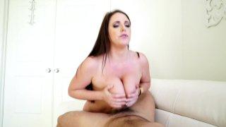 Streaming porn video still #3 from Beautiful Tits Vol. 4
