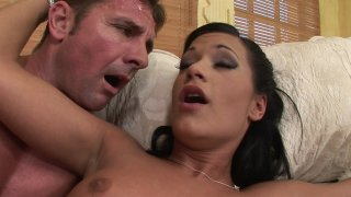 Streaming porn video still #3 from Watch My Pussy Wink When You Fuck Me Hard In My Ass