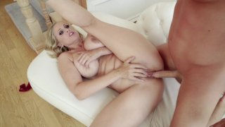 Streaming porn video still #24 from Don't Screw My Mom