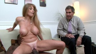 Streaming porn video still #2 from Mothers & Their Boys