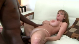 Streaming porn video still #9 from Mothers & Their Boys