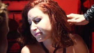 Streaming porn video still #9 from Treacherous