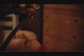 Streaming porn video still #5 from CrashPadSeries Volume 5: The Revolving Door