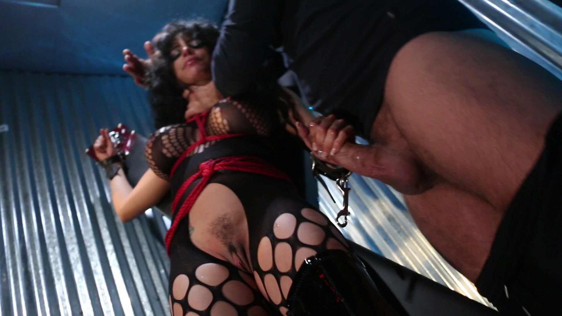 bdsm videos erotik shops