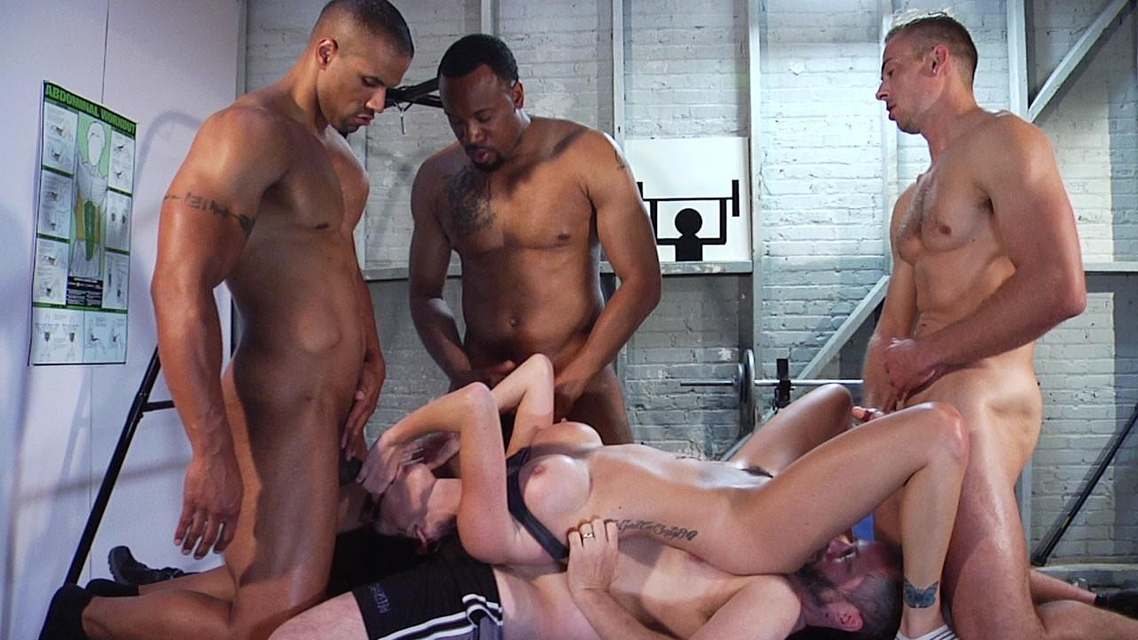 kinky sex sex film vidoe