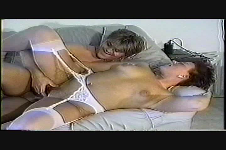 wet pussy porn plastisk kirurgi strømstad