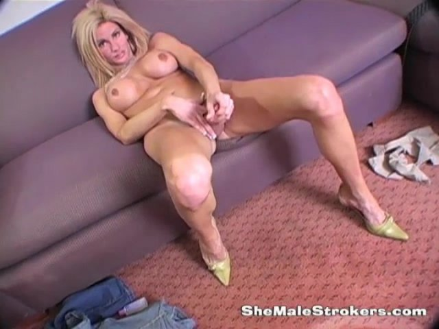 Shemale escort dating