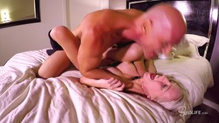 Streaming porn video still #22 from Sins Life: Sex Tour Round 1