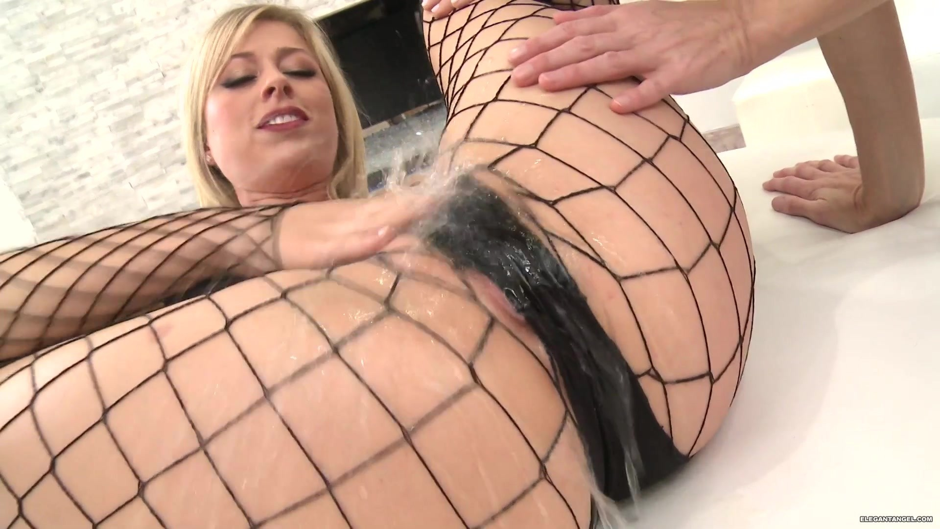swallow my squirt 7