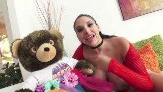 Streaming porn video still #1 from Anal Soccer Moms #2