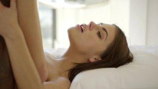 Streaming porn video still #4 from Interracial & Anal Vol. 3
