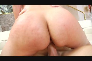 Streaming porn video still #7 from Hot Tits