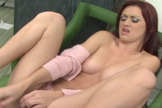 Streaming porn video still #4 from Real Female Orgasms 9
