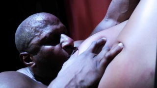 Streaming porn video still #5 from Deviant Devil: Lana Violet