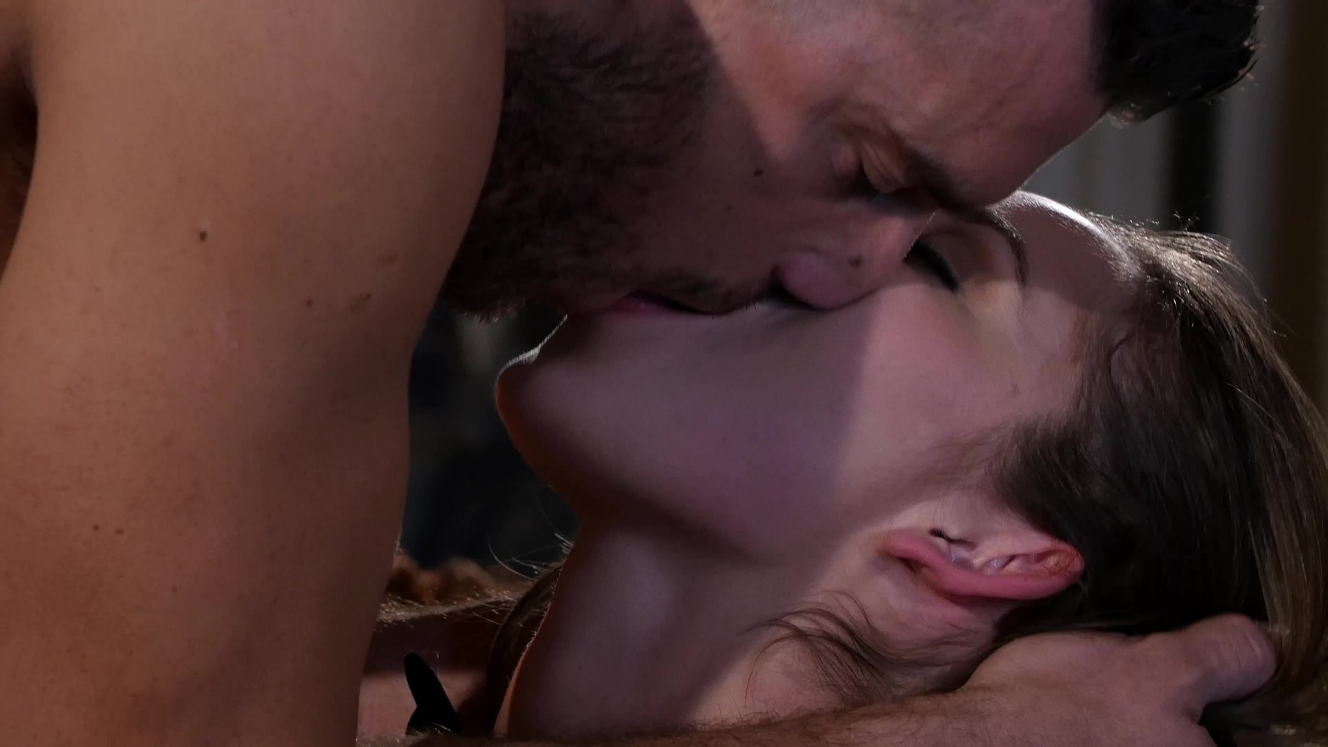 film erotici striming eroric video