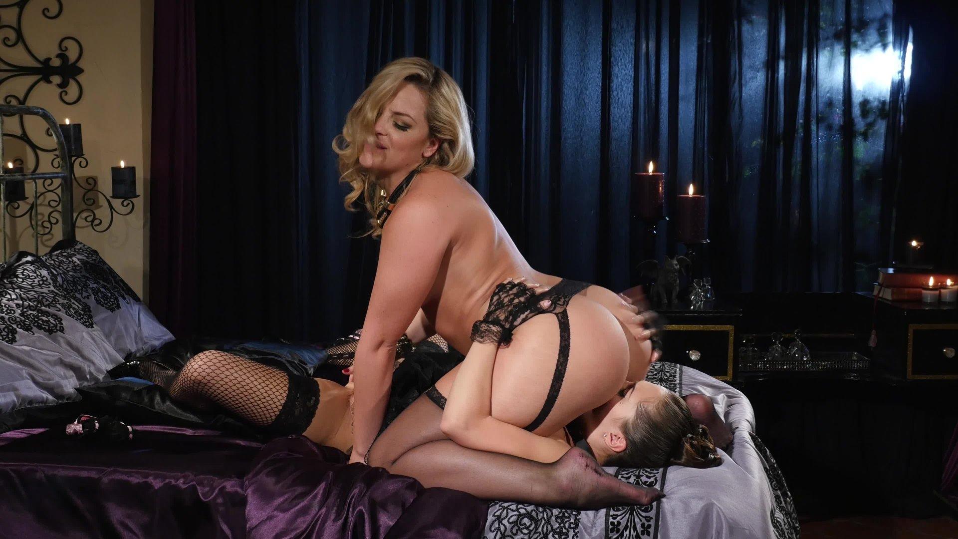 film streaming erotico video hard erotico