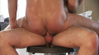 Streaming porn video still #24 from Daddy Meat 2: The Best Of TitanMen Daddies