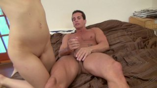 Streaming porn video still #5 from Exotic Coeds 4