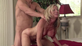 Streaming porn video still #8 from Sins Of Our Fathers