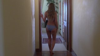 Streaming porn video still #2 from Beautiful Bi-Sexual Girlfriends