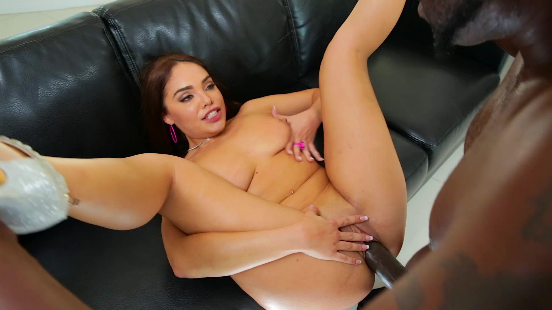 erotik fribourg erotik stream online