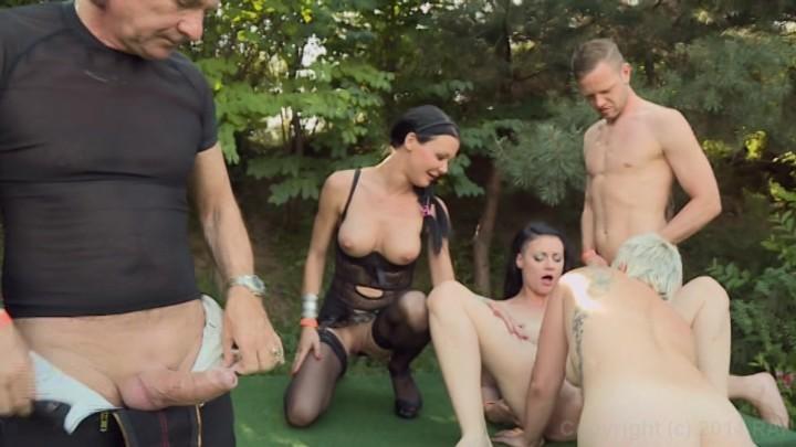 sex nach der party excellent escorts