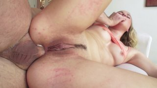 Streaming porn video still #7 from Perv City University Anal Majors #3