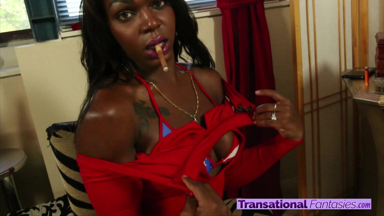 Find ebony foot fetish