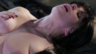 Streaming porn video still #5 from 24 XXX: An Axel Braun Parody