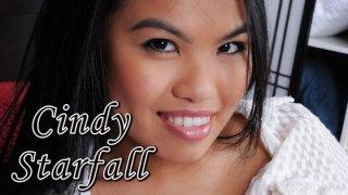 Streaming porn video still #5 from Violation Of Cindy Starfall