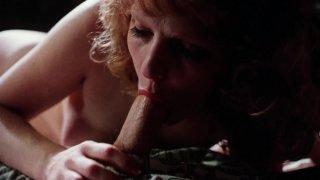 Streaming porn video still #7 from Taboo 2