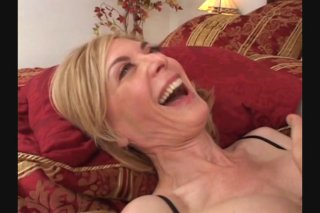 Streaming porn video still #6 from Mommy Wants Cock