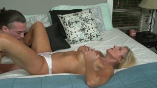 Streaming porn video still #4 from Memoirs Of Bad Mommies V