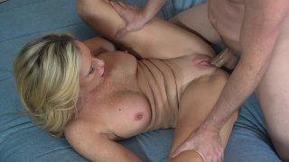 Streaming porn video still #8 from Mother-Son Secrets VI