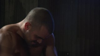 Streaming porn video still #6 from Warehouse