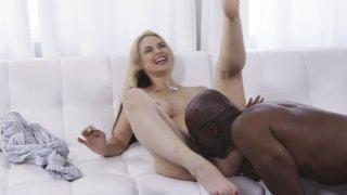 Streaming porn video still #2 from My Mom Loves Black Men