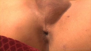 Streaming porn video still #8 from She-Male Strokers 45