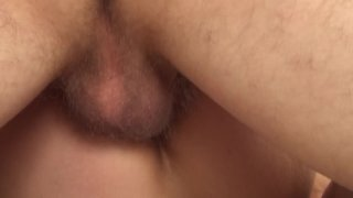Streaming porn video still #5 from MILFs and GILFs: The Secret Is Out