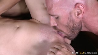 Streaming porn video still #9 from Moms In Control 6