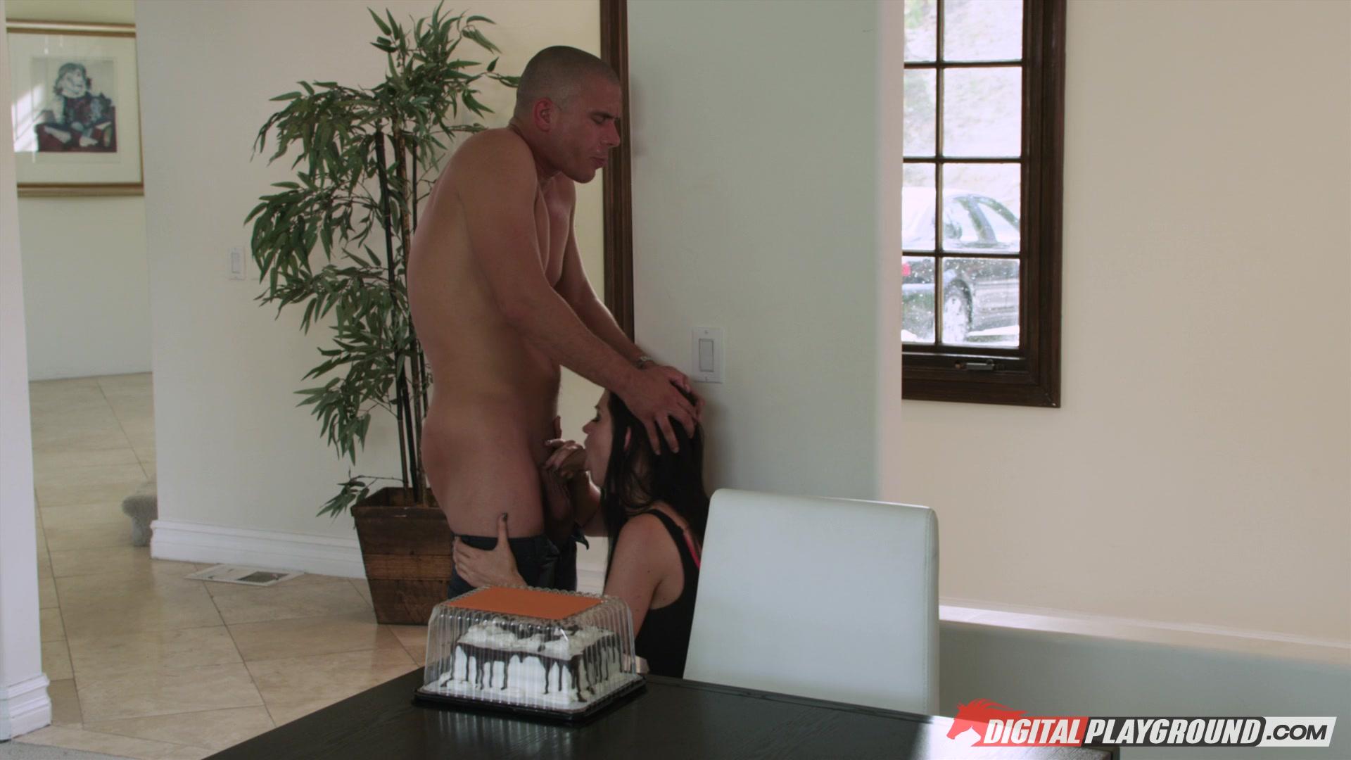 Blu Ray Sex Hot 30