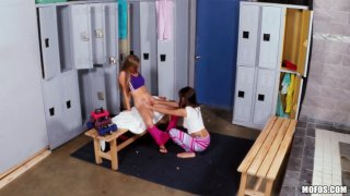 Streaming porn video still #1 from Hunting 4 Amateur Pussy Vol. 2