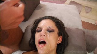 Streaming porn video still #9 from Best Of Elegant Angel, The