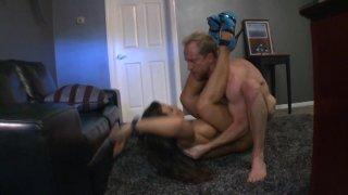 Streaming porn video still #4 from Cumgasm 2